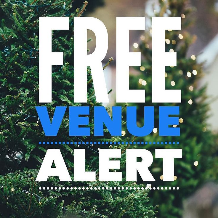 Too stressed for a holiday party in December? Why not wait for a FREE venue in January or February! That's right everyone -schedule your corporate holiday party in January or February at @magnoliagardensnwa and the venue rental is absolutely #free!  This $800.00 value includes a six-hour rental time period with tables chairs and facility table/chair setup. This venue holds 150-200 guests or less and parties are subject to a minimum amount in food and beverages purchased. Contact 479-444-9476…