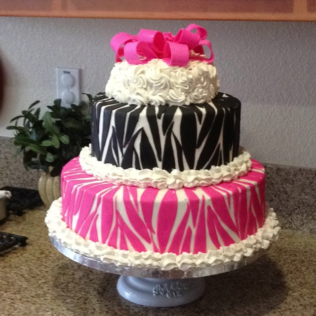 146 Best Cake Ideas Images On Pinterest