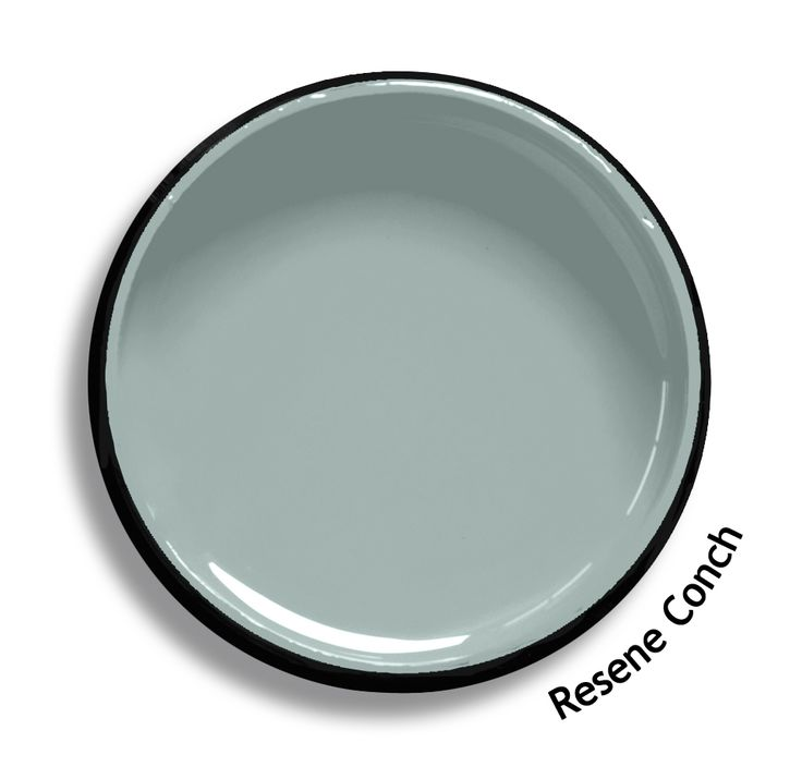Resene Conch is a light grey blue with a warm influence. From the Resene Multifinish colour collection. Try a Resene testpot or view a physical sample at your Resene ColorShop or Reseller before making your final colour choice. www.resene.co.nz