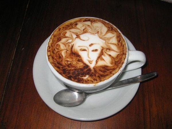 buna dimineata.....cafeluta  va asteapta