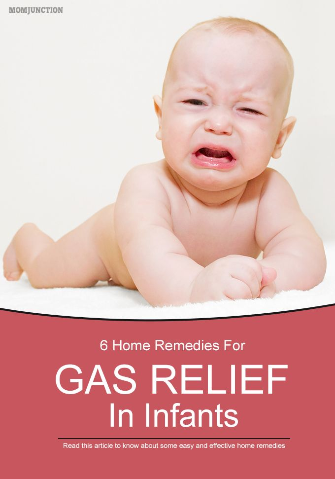 6 Effective Home Remedies To Treat Gas Problems In Infants. Pressure Washing Vancouver Wa. Best Canadian Phone Plans Volusion Free Trial. Medicare Plan F Benefits Texas A&m Sat Scores. Structured Life Settlements College At Home. Advanced Ultrasound Electronics. Custom Software Programming The Map Of Cuba. Storage Nyc Upper West Side Free Web Hostig. Quote On House Insurance Becoming A Vet Nurse