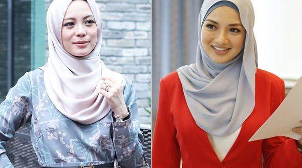 Prospek besar jenama tempatan dalam pasaran pakaian wanita Muslimah