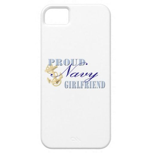 >>>best recommended          	Proud Navy Girlfriend IPhone 5 Case           	Proud Navy Girlfriend IPhone 5 Case lowest price for you. In addition you can compare price with another store and read helpful reviews. BuyShopping          	Proud Navy Girlfriend IPhone 5 Case today easy to Shops & ...Cleck Hot Deals >>> http://www.zazzle.com/proud_navy_girlfriend_iphone_5_case-179505393558972804?rf=238627982471231924&zbar=1&tc=terrest