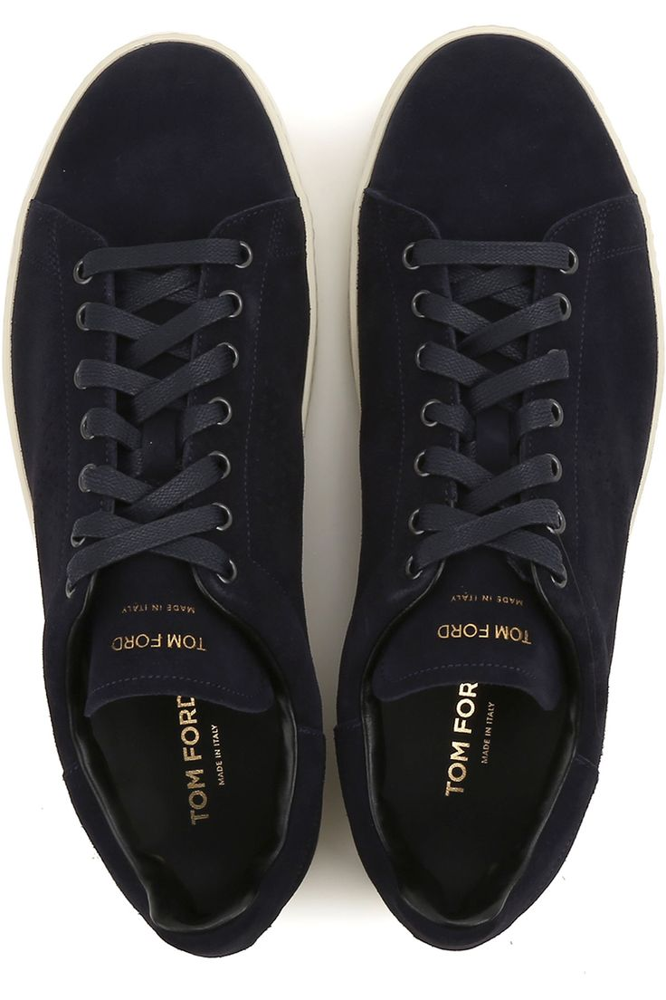 TOM FORD  Chaussures Homme