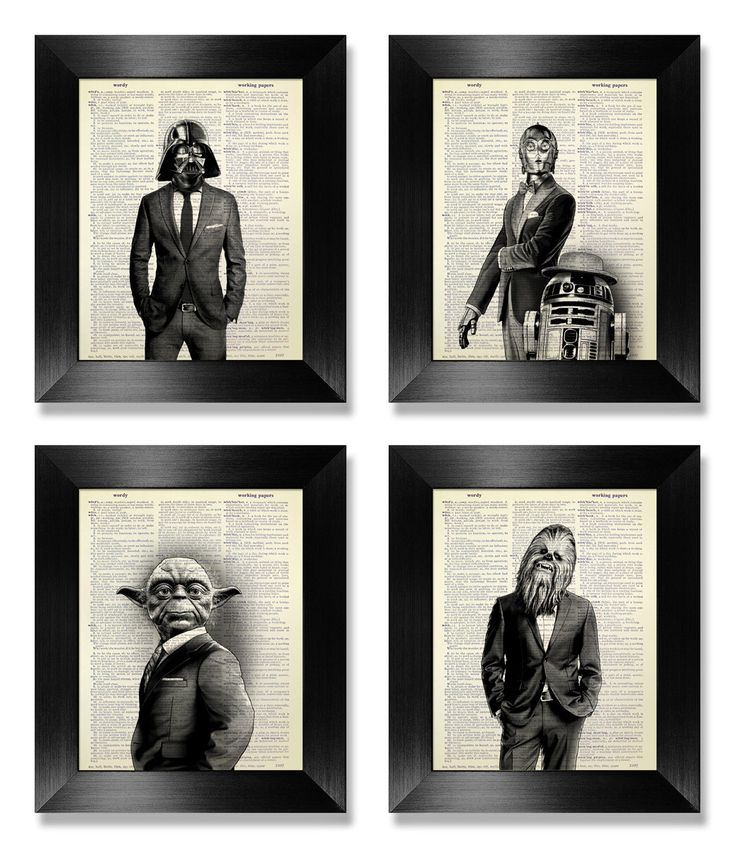 HUSBAND Gift for Husband, ANNIVERSARY Gifts for Man, Anniversary Gifts for Husband Gift, Husband BIRTHDAY Gift for Husband Gift, Star Wars by MEOWconcept on Etsy https://www.etsy.com/listing/469943752/husband-gift-for-husband-anniversary