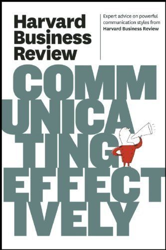 59 best HBR images on Pinterest Harvard business review - business review