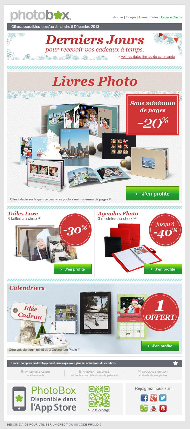 38 best ideas about email newsletter templates on - Code promo 3 suisses frais de port gratuit ...