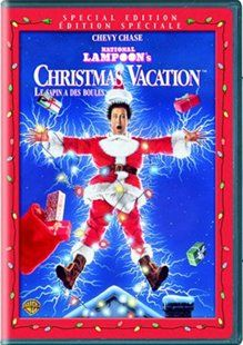 National Lampoon's Christmas Vacation Movie on DVD   chapters.indigo.ca