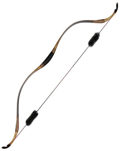 cost effective traditional bow for sale, imported korea bow piececost effective traditional bow for sale, imported korea bow piece, fast arrow speed, more suit for beginner, send to toparcherykit@gmail com to know price