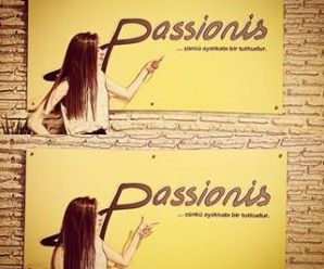 passionis instagram - Google'da Ara