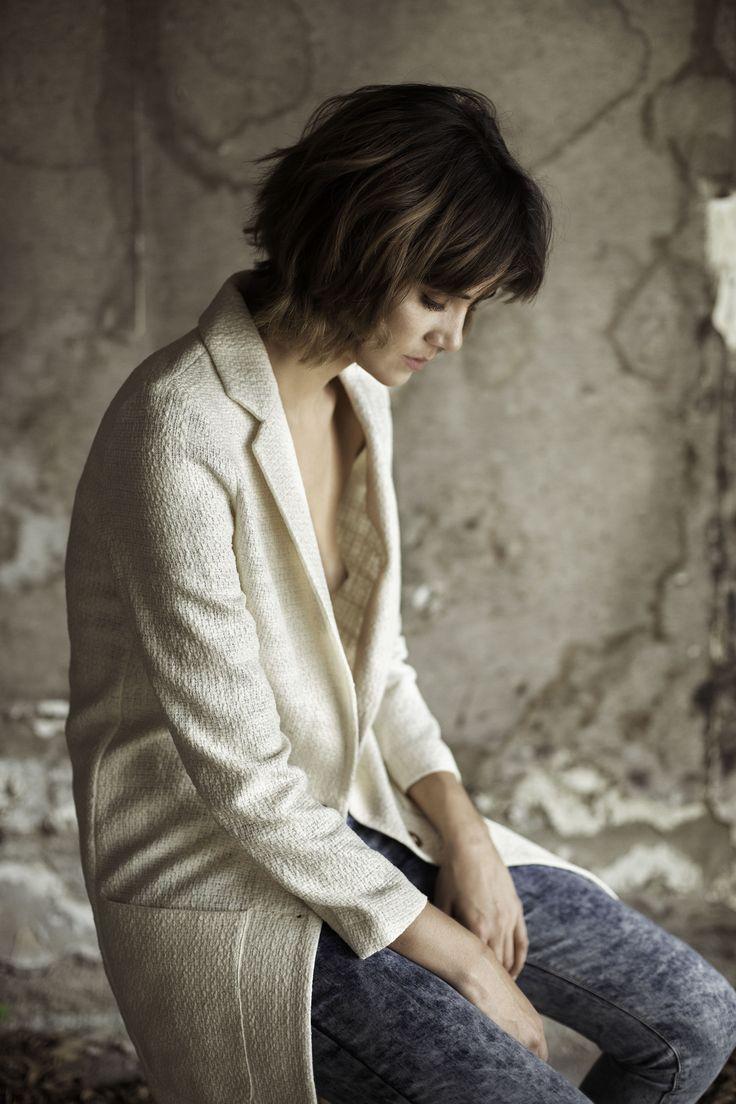 Mate Mora By Camilo Gutier for Vogue  #vogue #magazine #camilogutier #gutier #editorial #magazine #vogue