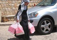 «Мудрецы Торы» запретили давать женщинам аттестаты зрелости и высшее образование