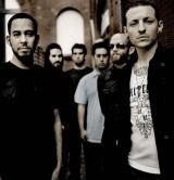 Linkin Park | Próximos Recitales, Entradas, Precios y más  - VUENOSAIREZ AGENDA