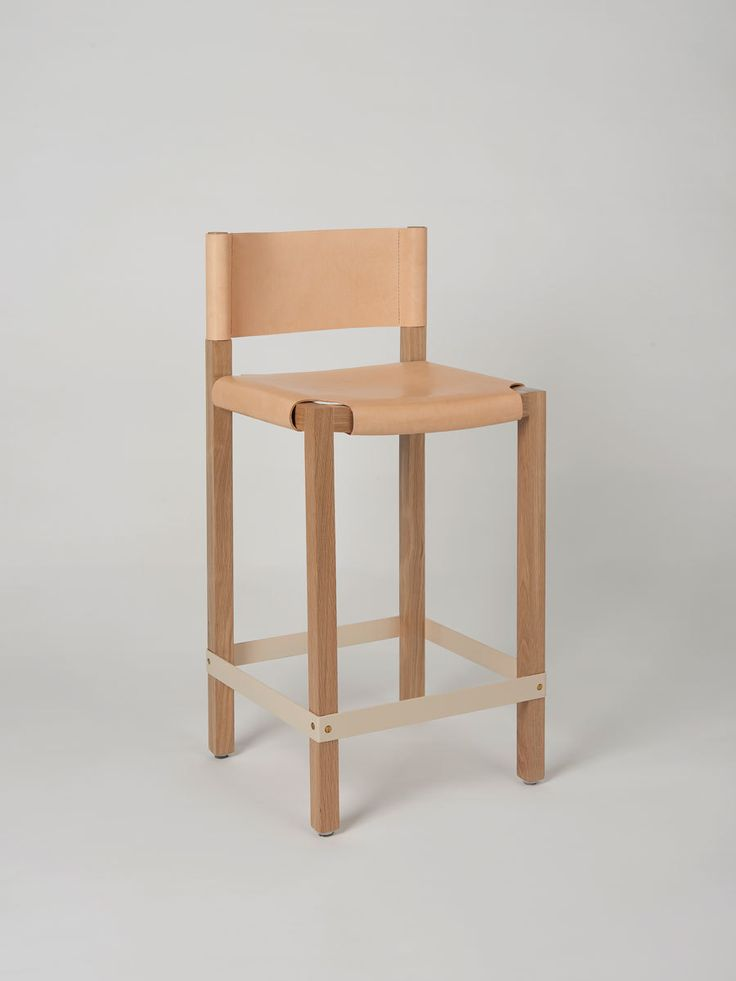 409 Best Picks Chairs Stools Tables Images On Pinterest