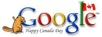 Canada Day - July 1, 2001