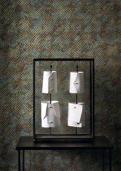 arte behang   定制店、展示 in 2019   pinterest   wallpaper, bespoke