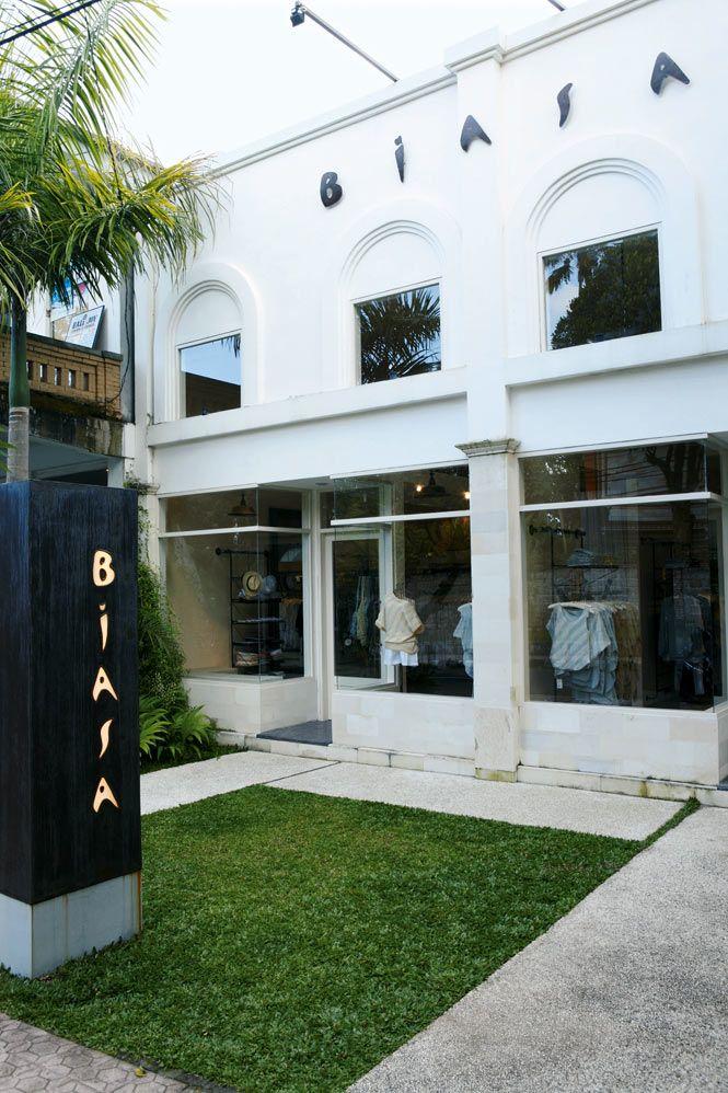 Bali: The Top 15 Shops in Ubud   DestinAsian