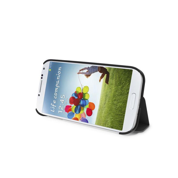 Samsung S4 Bolster