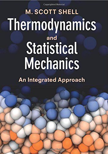 49 best ingeniera qumica images on pinterest physical science thermodynamics and statistical mechanics an integrated approach cambridge series in chemical engineering pdf book by m fandeluxe Images