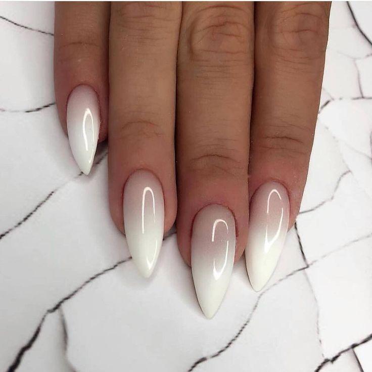 Nail Tricks: Dekorieren Sie die beiden perfekten Hände! – Seite 24 von 44 – Nagel Dekoration
