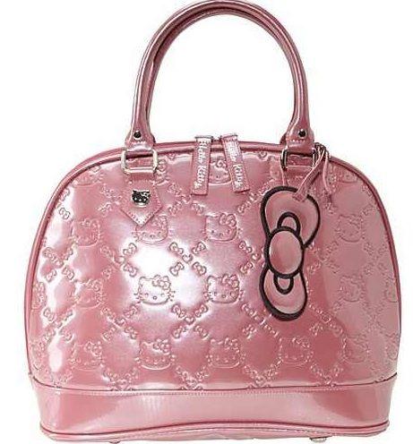 Bolsa de Hello Kitty