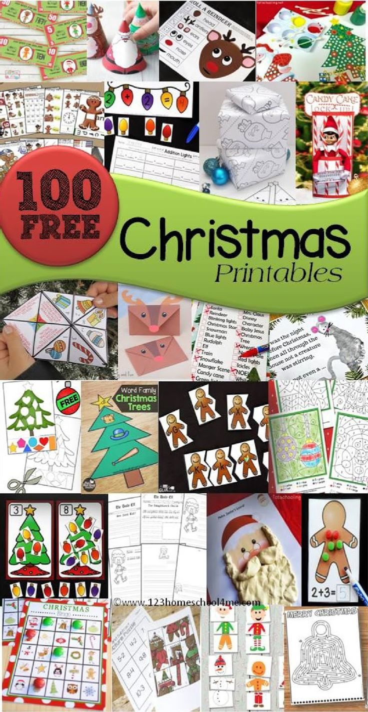 626 best Christmas Ideas images on Pinterest | Christmas crafts ...