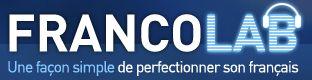 FrancoLab: short videos including fiches pédagogiques
