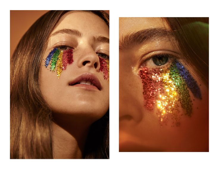 "What ""Pride"" Means to 10 LGBT-Friendly Photographers, As Seen Through Their Pictures Photos 