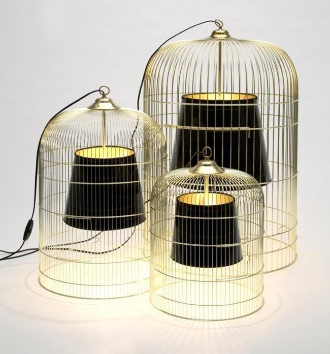 lampara-jaula-negro-1.jpg
