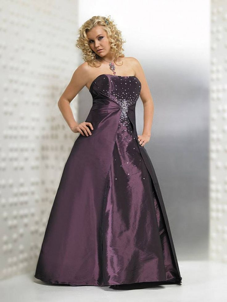 Wholesale Plus Size Bridesmaid Dresses – fashion dresses
