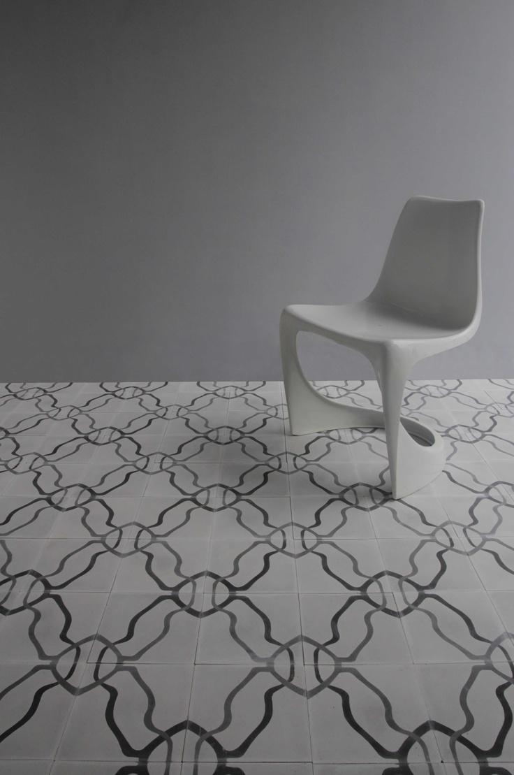 17 best images about danish design on pinterest. Black Bedroom Furniture Sets. Home Design Ideas