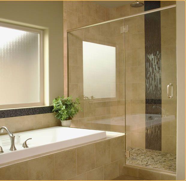 51 Lowes Shower Doors Http Lanewstalk Com Consider