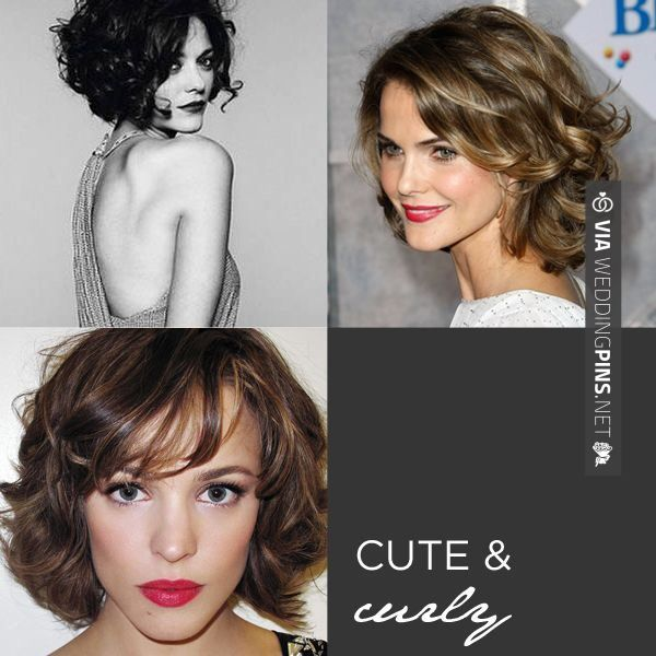 fashioned hair styles 25 best ideas about hair on 6250
