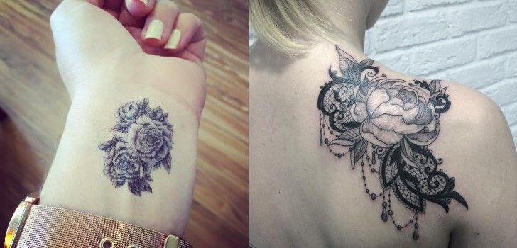 tatuagens-de-flor-de-peoniae