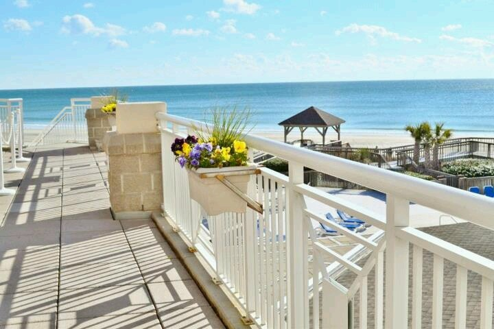 1000 Ideas About Wrightsville Beach Hotels On Pinterest