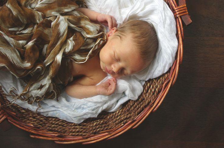 #melfort #saskatchewan #baby #newborn #melfortsk #maternity #maternityphotographer #newbornphotographer #babyphotographer  #saskatchewanphotography #melfortphotographer #photographer #saskatchewanphotographer #pricealbertphotographer #tisdalephotographer