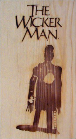Wicker Man Final Cut Comparison Essay - image 11