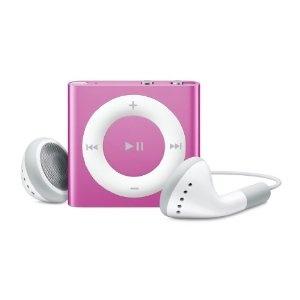 http://631317489.tumblr.com/1111171319?/Apple-shuffle-Generation-NEWEST-MODEL/dp/B001FA1NVE/ref=zg_bs_electronics_96/%25 Apple iPod shuffle 2 GB Pink (
