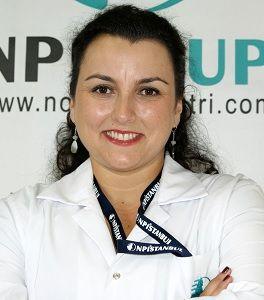 Yrd.Doc.Dr. Birim Talu Randevu almak için: 444 34 39 http://www.eniyihekim.com/istanbul/psikiyatri/102082/birim-talu.htm