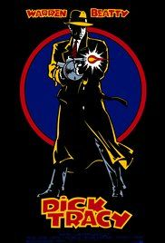 Al Pacino was a scream in this film. lmfao! -Trend
