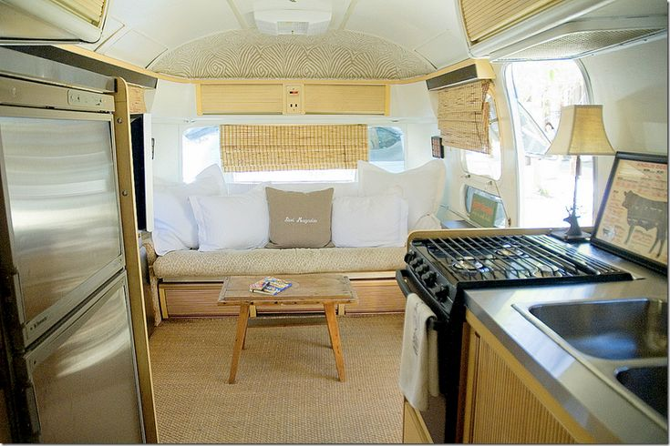 943 Best My Airstream Images On Pinterest Vintage Airstream Airstream Interior And Airstream