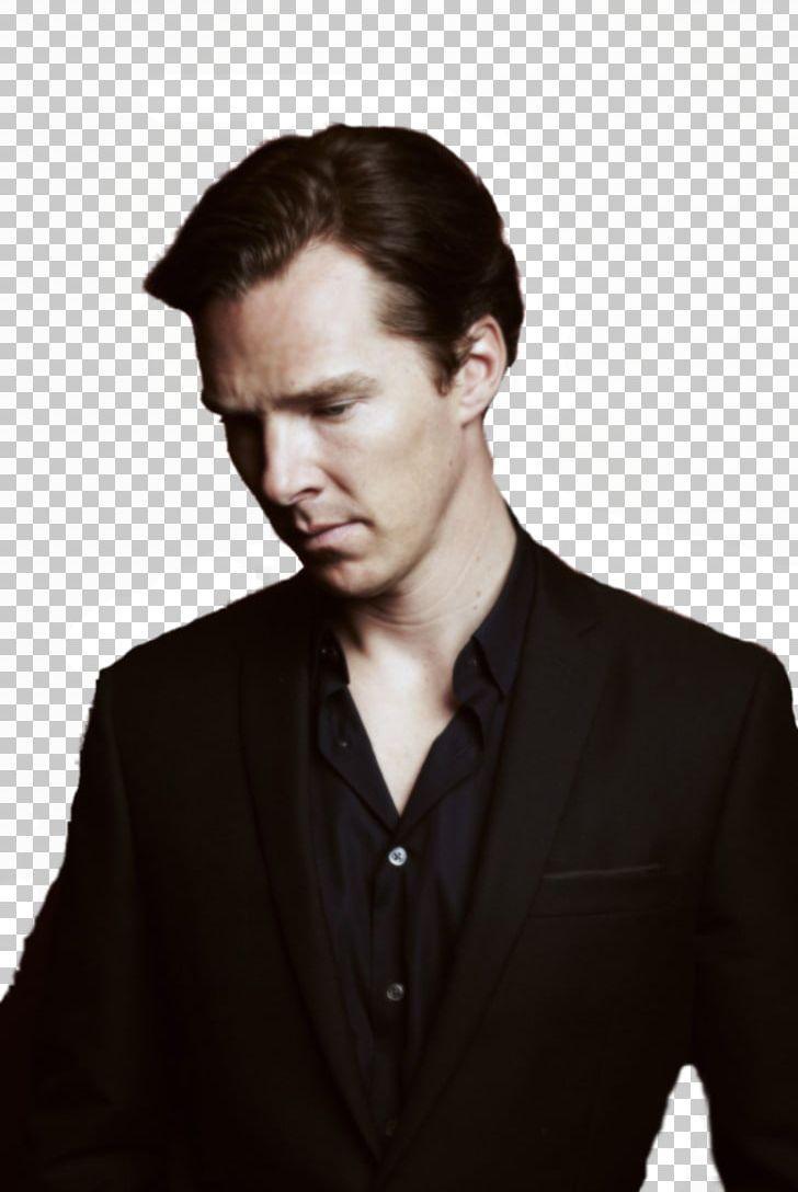 Semirama Benedict Cumberbatch Png By Hestiac Benedict Sherlock Benedict Cumberbatch Benedict Cumberbatch Sherlock