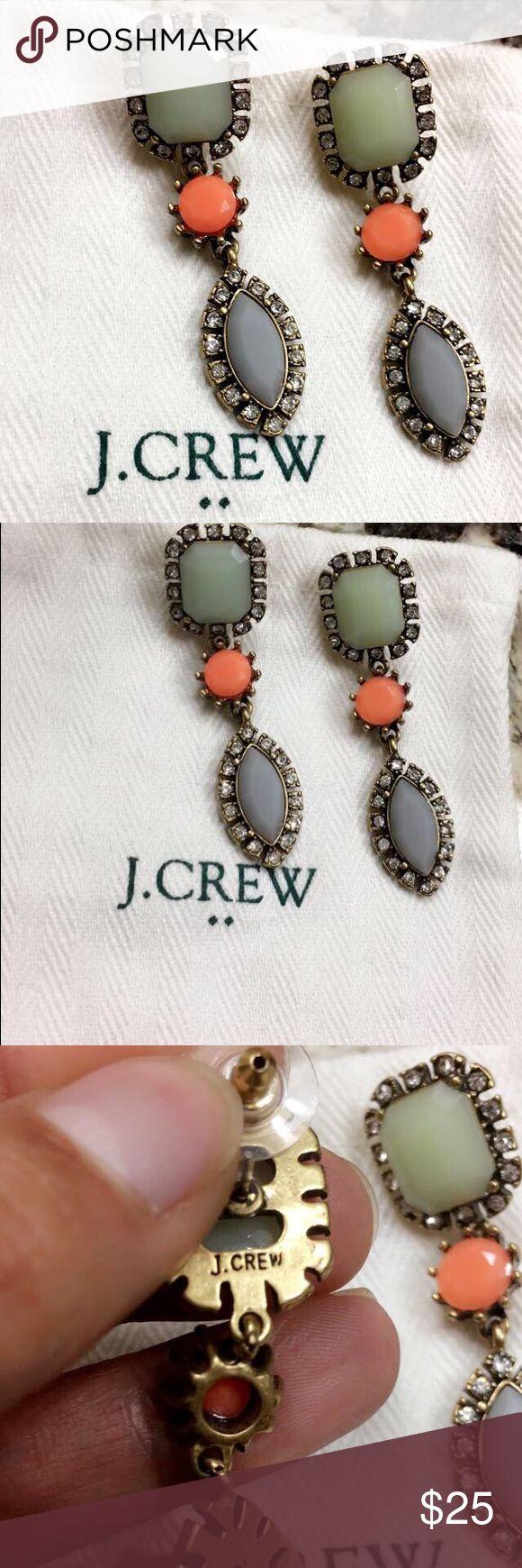 the 25+ best j crew jewelry ideas on pinterest | j crew necklace