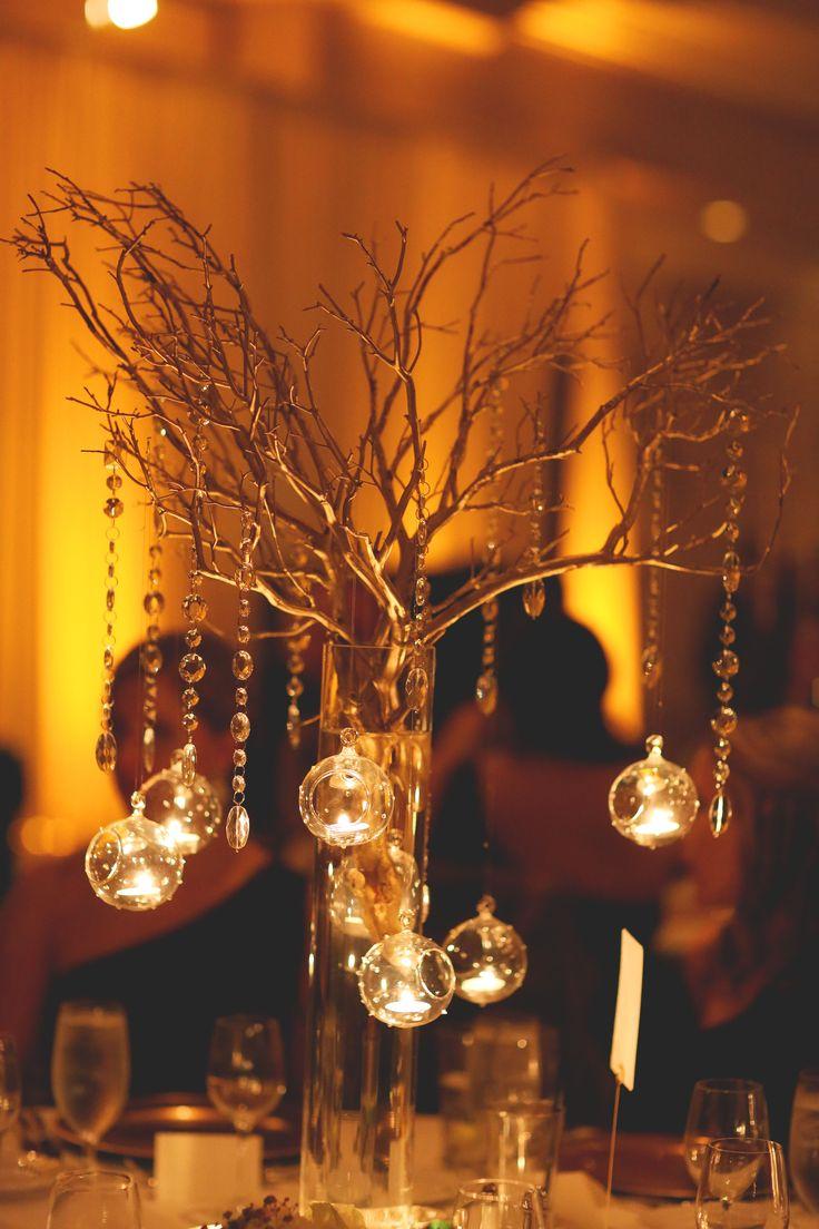 Best hanging tea lights ideas only on pinterest