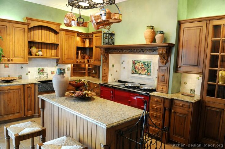 17 best images about old world kitchens on pinterest for Best italian kitchen cabinets