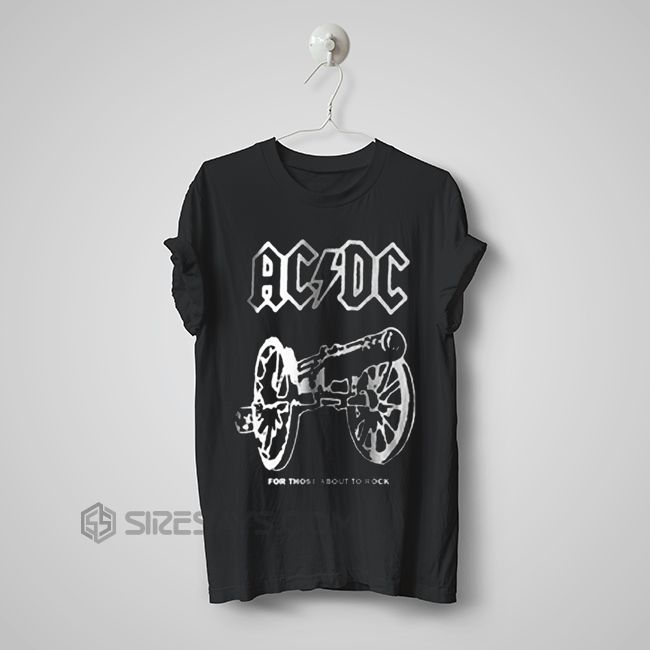 ACDC T Shirt, Make Your Own Tshirt     Get it here ---> https://siresays.com/cute-iphone-6-cases/acdc-t-shirt-make-your-own-tshirt-hand-made-item-cheap-tshirt-printing-custom-t-shirts-no-minimum/