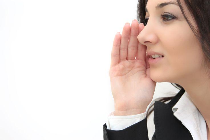 Online Course - Private Investigator