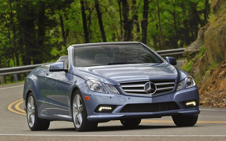 2011 Mercedes-Benz E550 Cabriolet -   2014 Mercedes-Benz E550 Cabriolet - Autoblog - 2011 mercedes-benz -class values- nadaguides The 2011 mercedes-benz e-class is a luxury car available in sedan coupe convertible and wagon trim levels. the e350 sedan/coupe is offered with a 268 hp producing. 2011 mercedes-benz -class - edmunds. Features and specs for the 2011 mercedes-benz e-class including fuel economy transmission warranty engine type cylinders drive train and more.. 2014 mercedes benz…