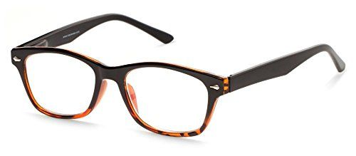 Readers.com The Heritage Computer Reader 2.50 Tortoise Unisex Retro Square Reading Glasses Review https://eyehealthtips.net/readers-com-the-heritage-computer-reader-2-50-tortoise-unisex-retro-square-reading-glasses-review/