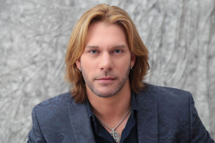 "Apr 24/25 -9th annual Real. Texas. Festival., featuring  - West Mesquite High School graduate and winner of ""The Voice"" Craig Wayne Boyd"
